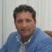 Mario Westveer, Controller / Hoofd Financiën (Interim-management)