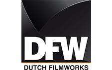 dutchfilmworks