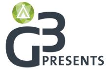 g3presents
