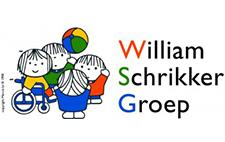 williamschrikker