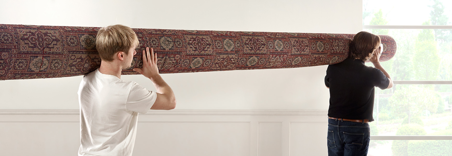 banner-woven-01