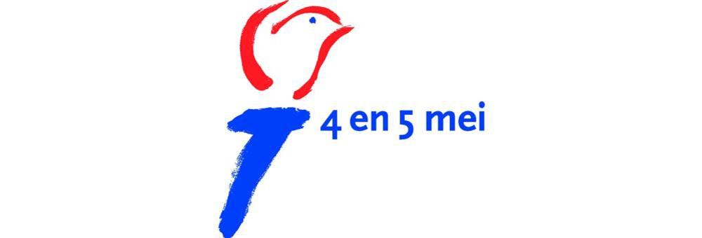 banner_1024x768_Bevrijdingsdag-5-mei-feest-theaterhotel-almelo