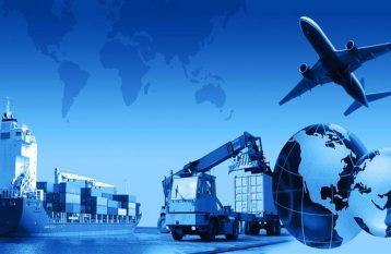logistics-services-warehousing-distribution-185638-Small