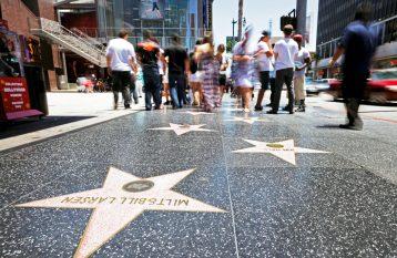 hollywood-walk-fame-stars-california.jpg.rend.tccom.1280.960