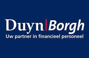 duynborg-logo-banner-website