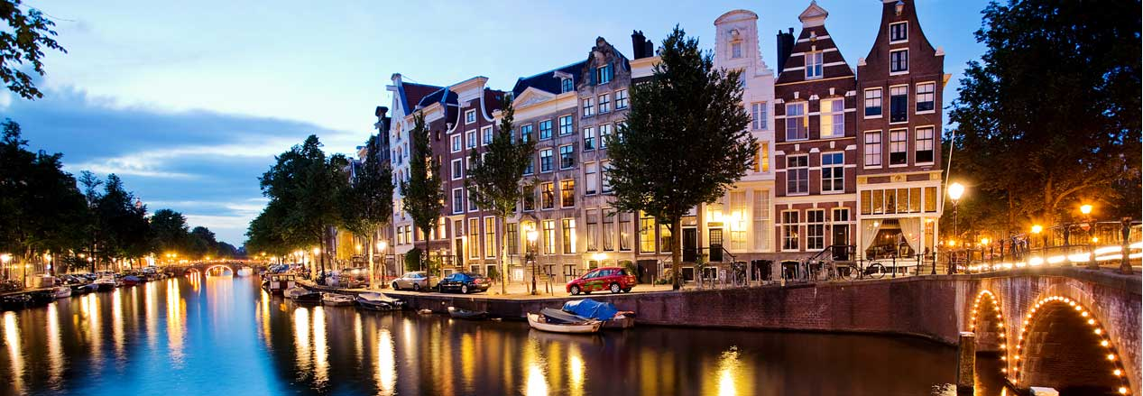 amsterdam-travel-experience-header