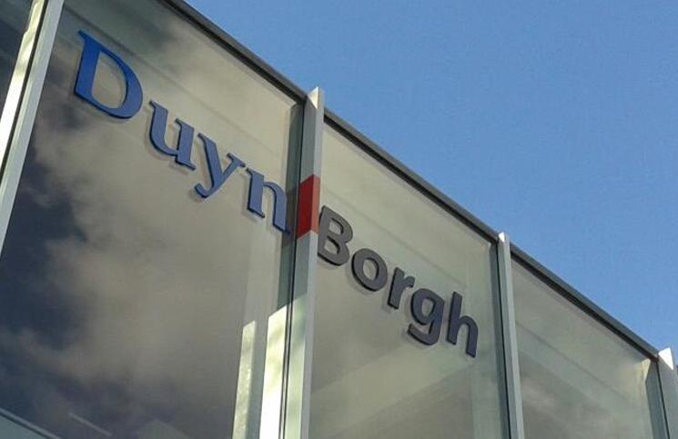 DuynBorgh-methode